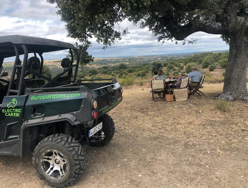 Douro Valley  VIP Experiences