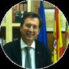 David de Salvador